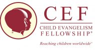 CEF Logo_eng_colour