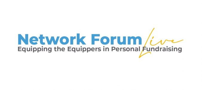 NF live Logo