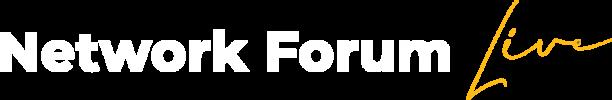 Networkforum 2021 live